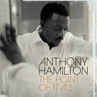 Hamilton, Anthony