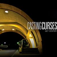 Casting Curses