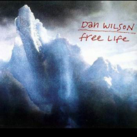 Wilson, Dan