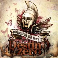 Destino Zero