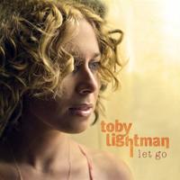 Lightman, Toby