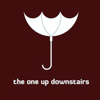 One Up Downstairs