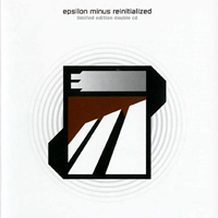 Epsilon Minus