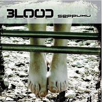 Blood (SPA)