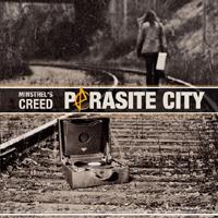 Parasite City