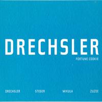 Drechsler, Ulrich