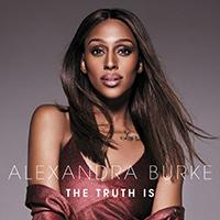 Burke, Alexandra