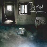 Delirium (MEX)