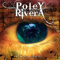 Poley Rivera