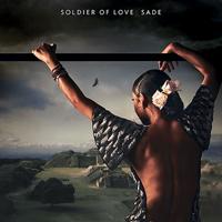 Sade (GBR)