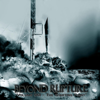 Beyond Rupture