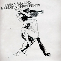 Marling, Laura