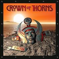Crown Of Thorns (UK)