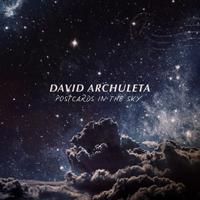 Archuleta, David