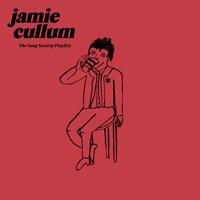 Cullum, Jamie