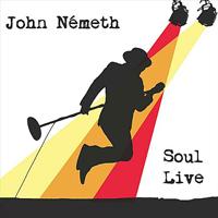 Nemeth, John