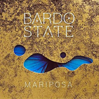 Bardo State