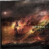 Ketha