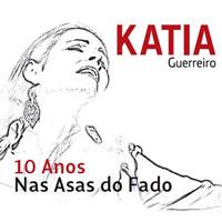 Guerreiro, Katia