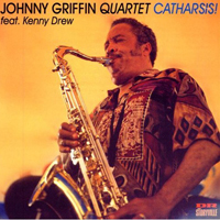 Griffin, Johnny