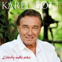 Gott, Karel