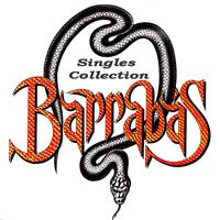 Barrabas (ESP)