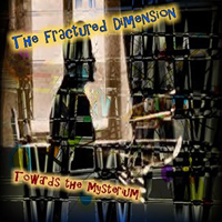 Fractured Dimension