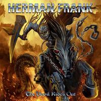 Frank, Herman