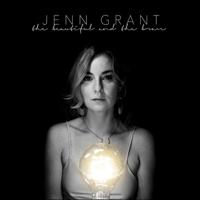 Grant, Jenn
