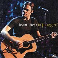 Adams, Bryan
