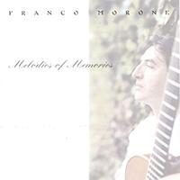 Morone, Franco