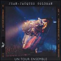 Goldman, Jean-Jacques