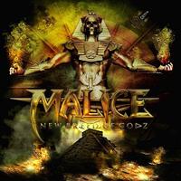 Malice (USA, Los Angeles)