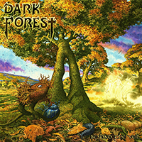 Dark Forest (GBR, Dudley)