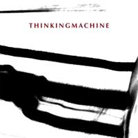 Thinkingmachine