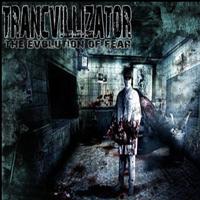 Trancvillizator