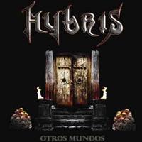Hybris (ESP)