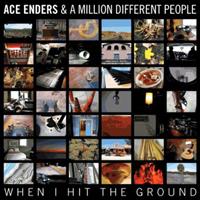 Ace Enders
