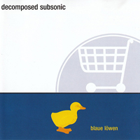 Decomposed Subsonic