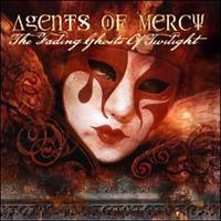 Agents Of Mercy