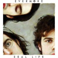 Evermore (AUS)