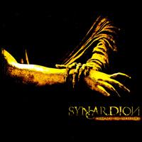 Syncardion