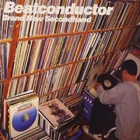 Beatconductor