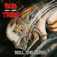 Bud Tribe