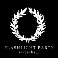 Flashlight Party