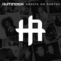 Huminoida