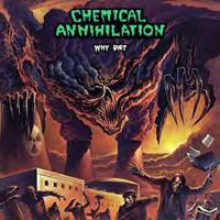 Chemical Annihilation