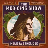 Etheridge, Melissa