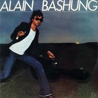 Bashungm, Alain