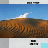 Roach, Steve